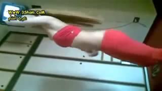 getlinkyoutube.com-رقص سوري ساخن   للكبار فقط