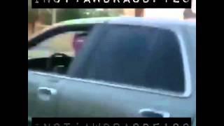 getlinkyoutube.com-سيارتك عاضه يا ولد ههههههههه