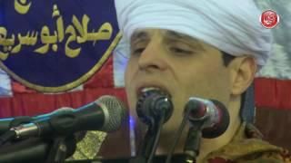 getlinkyoutube.com-الشيخ محمود التهامي قصيدة ياسيدنا الحسين حفل مولد الإمام الحسين 2017
