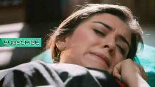 getlinkyoutube.com-Hansika Motwani Sexiest Seducing Expressions & Cleaveage Show Ever ! Too Hot Latest Release 2016