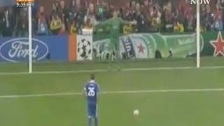 ความผิดพลาดในประวัติศาสตร์ฟุตบอลอังกฤษ