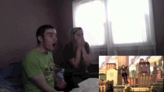 getlinkyoutube.com-Legend of Korra Season Finale Reaction