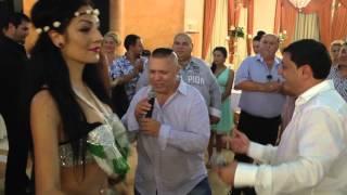 getlinkyoutube.com-nou  Nicolae Guta cea mai tare manea pe 2016   Loris unicatul Printul lui Viscol