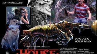 getlinkyoutube.com-House 1986 + ENLACE DE DESCARGA EN LA DESCRIPCION SIN PUBLICIDAD