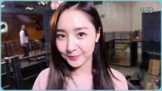 getlinkyoutube.com-[지스타2015] 내 손 안의 데이트_우희편(feat.네시삼십삼분)