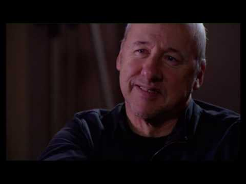 Phil Cunningham meets Mark Knopfler ~ Part 3/3