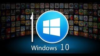 Как подключиться к Wi-Fi роутеру в Windows 10
