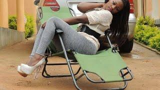Akati by Serena Bata New Ugandan Music width=