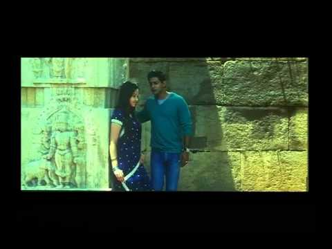Dandupalyam Promo Song 01- Pooja Gandhi, Nisha Kotari