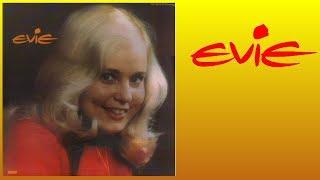 Evie  (Vinyl Album) 1974
