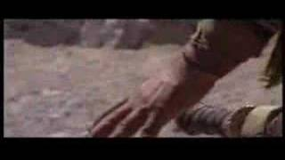 getlinkyoutube.com-فلم النبراس الحلقه(7) قبل الاخيره