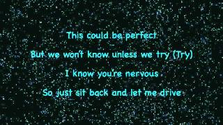 getlinkyoutube.com-The Other Side - Jason Derulo (Lyrics)