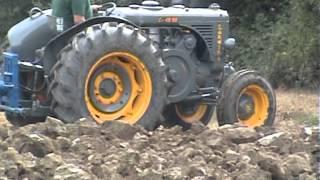 getlinkyoutube.com-Aratura e trebbiatura mais a Orgiano 2012