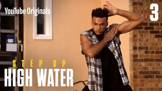 Step Up: High Water, Episode 3