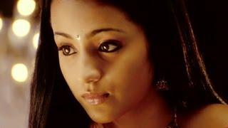 getlinkyoutube.com-Paakkatha (Full Song) - Aaru