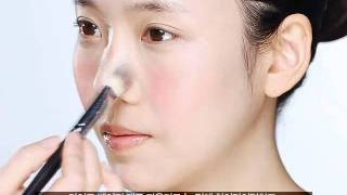 getlinkyoutube.com-스프링 메이크업_Spring Make up_Shy Pink
