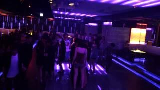 getlinkyoutube.com-高雄MUSE夜店LED燈光成果