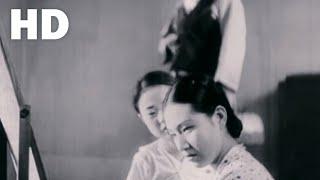 getlinkyoutube.com-미몽 - 죽음의 자장가 Sweet Dream (1936)