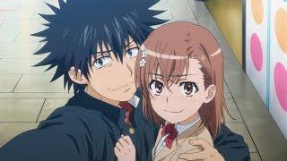 getlinkyoutube.com-Top 35 Romance/Comedy/School Anime [HD]