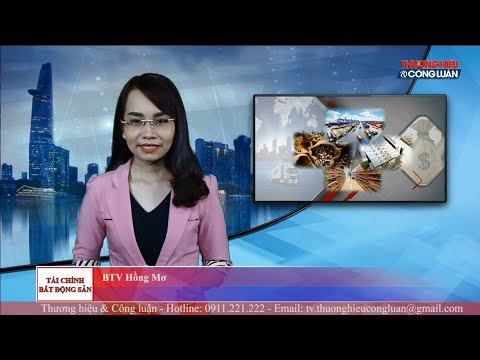 """Bản tin Tài chính – BĐS số 22- TPHCM: Hàng loạt """"Đại gia"""" Bất động sản nợ thuế cả trăm tỷ"""