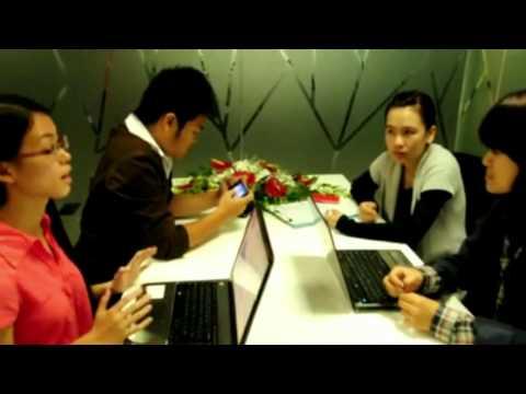 Dinamika Kelompok Psikologi Sosial Universitas Hang Tuah 2013