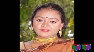 getlinkyoutube.com-Beeranandhi Samiyaaraga Shakeela