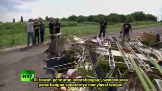 getlinkyoutube.com-Insiden MH-17: Kisah Yang Tidak Pernah Diceritakan (embed Malay subtitle)