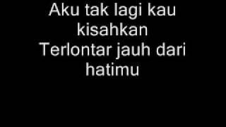 Mega - Pasti Lyrics