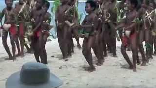 getlinkyoutube.com-KITAVA TROBRIAND ISLANDS