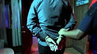 """getlinkyoutube.com-Fuerza De Tijuana Ft Omar Ruiz - El Americano (Video Oficial) (2014) - """"EXCLUSIVO"""""""