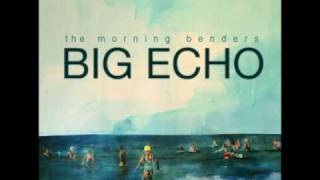 getlinkyoutube.com-The Morning Benders - Cement
