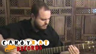 getlinkyoutube.com-Andy McKee - Guitar - Tight Trite Night (Don Ross)