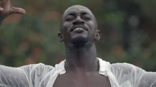 SHAOLEEN - Amour Salé clip officiel 2016