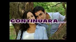 getlinkyoutube.com-Video Cronologico Boda Emmanuel y Lucila