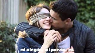 getlinkyoutube.com-Rio Roma - Al Fin Te Encontre [Letra]