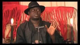 getlinkyoutube.com-Ohun Aye (Yoruba Movie)