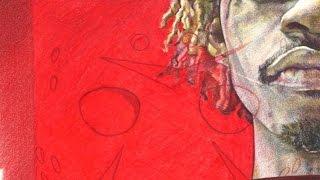 getlinkyoutube.com-Rich Homie Quan - ABTA: Still Going In (Full Mixtape)