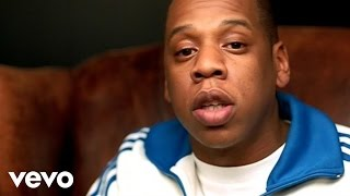 getlinkyoutube.com-JAY-Z - Excuse Me Miss ft. Pharrell