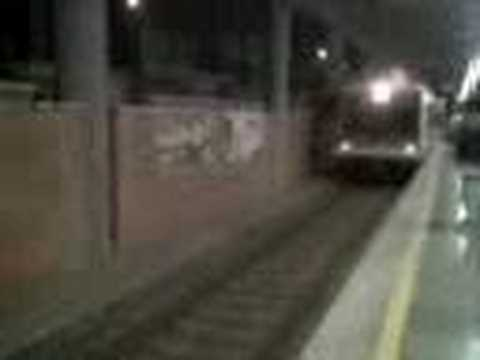 Videos Related To 'el Metro'