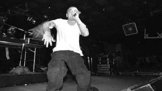 getlinkyoutube.com-Eminem Saying The 'N' Word