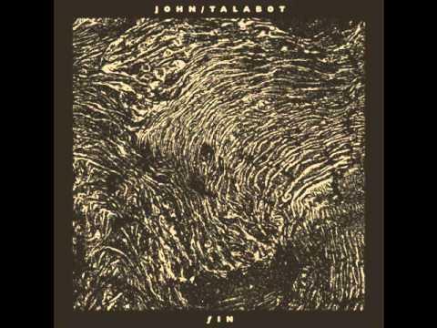 John Talabot feat. Pional - Destiny