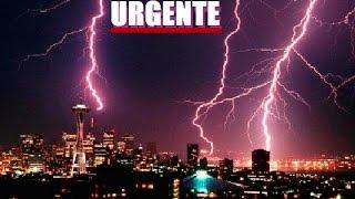 getlinkyoutube.com-URGENTE EL DIA GRANDE VIENE