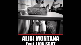 Alibi Montana - France etat de crise (ft. Lion Scot)