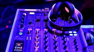 getlinkyoutube.com-EDM Nhạc Sàn Cực Mạnh 2016 | Nonstop Lên Như Tên Bắn Xuyên Tim