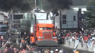 getlinkyoutube.com-arrancones de trackto camiones 2013