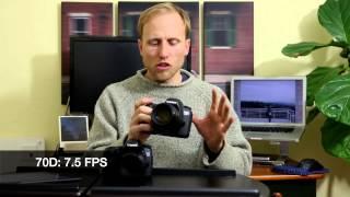 getlinkyoutube.com-6D Vs 70D - Full Frame vs Crop Sensor