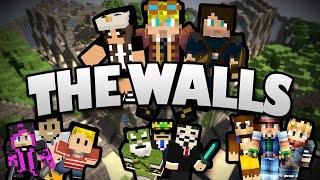 getlinkyoutube.com-The Walls v2.0 - ZOVEEL IRON (Met CutieGaming NL & HetGames)