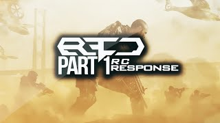 getlinkyoutube.com-#RedSwift Final #RedRC Submission Part 1 - 50 Minutes Of INSANE CoD Advanced Warfare Clips