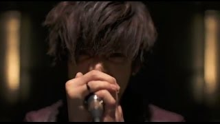 getlinkyoutube.com-[Official Video] Ono Kensho - FANTASTIC TUNE - 小野賢章