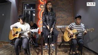 iamNEETA - Sakit (Promo Tour) Red Card Cafe Bangi